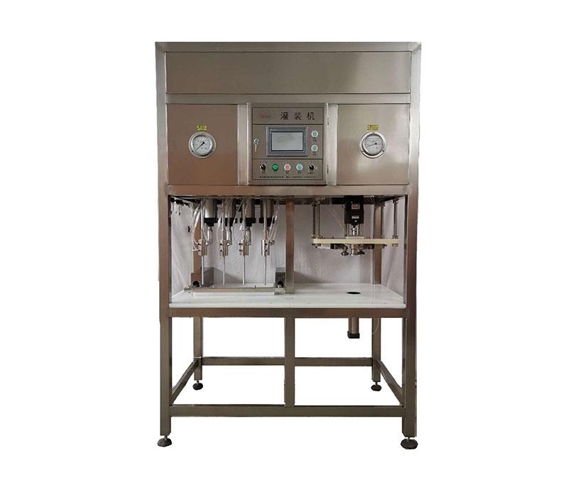 灌装机,pet灌装机,易拉罐灌装机,直排式玻璃瓶马口铁,灌装机设备